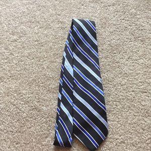 Boys Chaps Tie